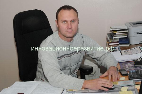 Шванков Андрей